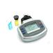 LB-8S多參數水質分析儀