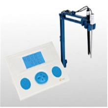 LB-PHS-3E臺式PH計酸度計測量溶液酸堿度PH圖片