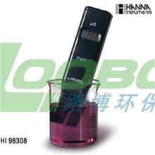 HI98308筆式電導率測定儀純水電導率測定儀圖片