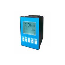 LB-CY3000型在線式臭氧分析儀水中臭氧在線測控儀圖片