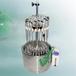 LB-K200氮氣吹掃儀