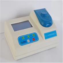 LB-ZD2型精密濁度儀臺式濁度測定儀圖片