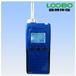 廣西路博廠家PGM-7340便攜式VOC檢測儀