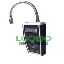 LB-B苯檢測儀(新型)智能型便攜氣體檢測報警儀圖片