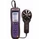 LB-KZ97多功能空氣質量檢測儀