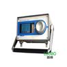 测量气体的水分含量