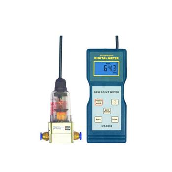 HT-629露点仪环境温湿度监测