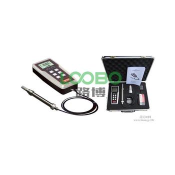 LB-DP70便携式露点仪高精度温度湿度测量