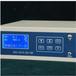便攜式紅外線CO/CO2二合一分析儀二氧化碳紅外線氣體分析器