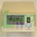 廣西路博Z-1200XP臭氧檢測儀廠家供應