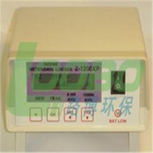 1200XP臭氧檢測儀內置泵臺式臭氧檢測儀圖片