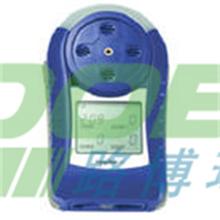 LB-DQX氧氣檢測報警儀圖片