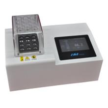 LB-M100COD測定儀圖片