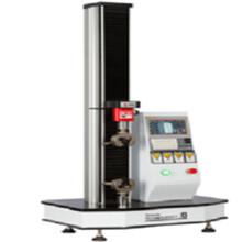 路博数显材料拉力试验机、电子万能试验机、延伸伸长率试验机图片