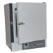高溫干燥箱DHG-9648A(640L)高溫烘箱立式鼓風干燥箱