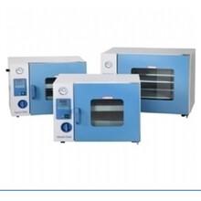DZF-6032化學專用真空干燥箱、臺式真空干燥箱圖片
