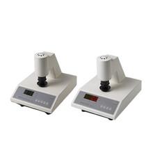 SBDY-1/SBDY-3系列數顯白度計白度檢測儀圖片