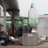 废气催化燃烧净化器