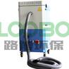 防爆焊接烟尘净化器