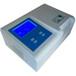 LB-0142便攜款多參數水質檢測儀具體能測多少參數