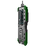 光離子原理揮發性有機物氣體檢測儀手持式VOC檢測儀