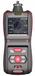LB-MS5X泵吸五合一多氣體檢測儀