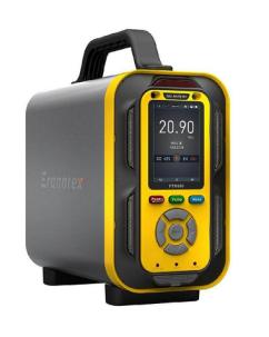 LB-Xe工业环境氙气浓度连续在线检测