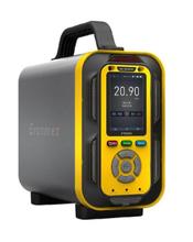 LB-Xe工業環境氙氣濃度連續在線檢測圖片