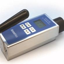 監測各種放射性工作場所χ、γ射線輻射劑量當量率的專用儀器圖片