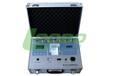 德爾格AerotestSimultanHP型壓縮空氣質量檢測儀