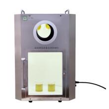 Qz-82a溶液顏色檢查傘棚燈圖片