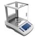 LB-G系列電子分析天平具有全自動故障檢測