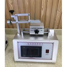LB-QBY-J電動鉛筆硬度計電動鉛筆硬試驗機圖片