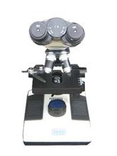XSP-2CA生物顯微鏡圖片