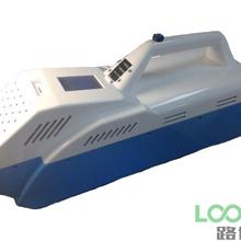 新一代便攜式光電離爆炸物檢測儀圖片