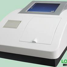 全自動酶標儀采用酶聯免疫吸附測定法圖片