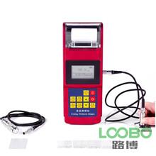 打印涂鍍層測厚儀無損檢測行業的儀器圖片