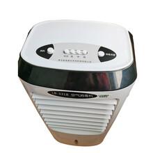 LB-3318性價比紫外線空氣消毒機圖片
