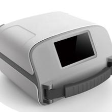 LB-FT便攜式非甲烷總烴VOC檢測儀圖片