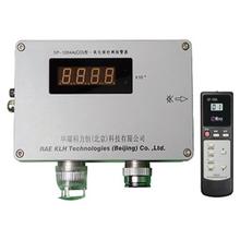 美國華瑞SP-1204A一氧化碳氣體檢測報警儀圖片