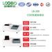 LB-200型COD快速測定儀