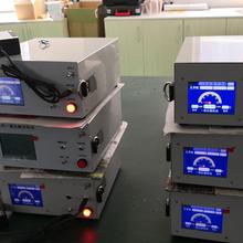 LB-690便攜式紅外線二合一分析儀(CO/CO2)圖片