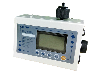 LD-5M便攜式粉塵檢測儀