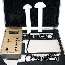 ML-91VA微波漏能检测仪图片