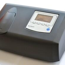 LB-8500便攜式綜合毒性檢測儀圖片