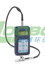 AWA6256B+環境振動儀圖片