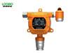 固定式數顯單一氣體檢測儀BD檢測儀