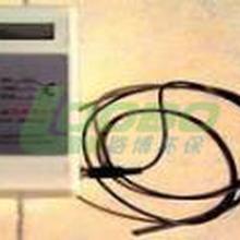 輻射熱計可直接測出輻射熱溫度、空氣溫度、定向平均輻射溫度圖片