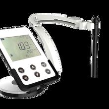 PB-560平板式pH電導率溶解氧測定儀圖片