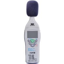 AWA6228+型多功能聲級計圖片
